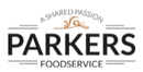 logo for Parkers Food Service Ltd